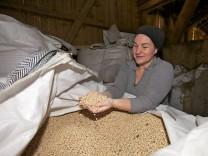 Anneliese Holzer Genfreie Agrotechnik