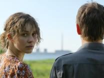 Berlinale 2011 - 'V Subbotu'
