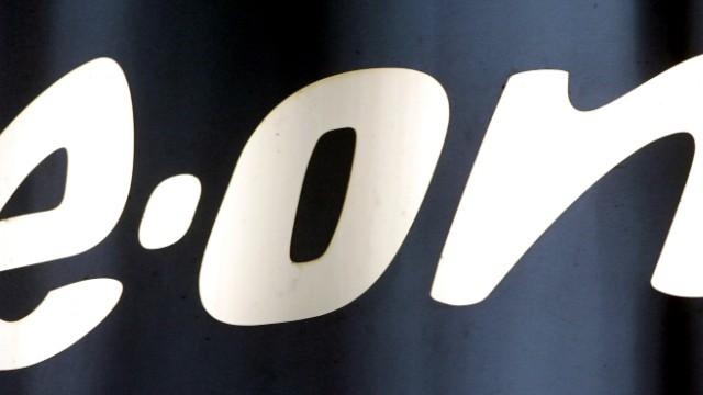 Unternehmen Energiekonzerne unter Verdacht