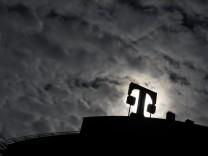 Telekom legt Geschäftszahlen vor