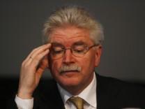 Landesparteitag der bayerischen FDP