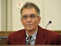 Prozessbeginn mutmaßliches Missbrauchsdrama im Westerwald