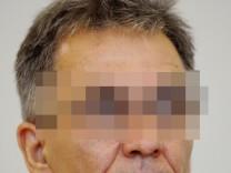 Prozess - Mutmaßliches Missbrauchsdrama im Westerwald