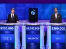 Watching_Jeopardy_NY121