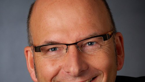 Karl-Theodor zu Guttenberg Doktortitel in der Politik