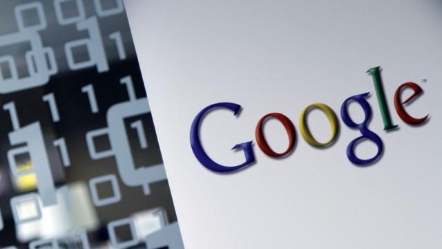 Google Drive Google Drive