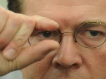 Guttenbergs Plagiatsaffaere weitet sich aus