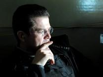 Guttenberg verzichtet auf Führung des Doktortitels