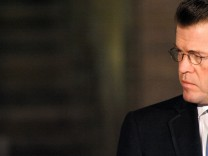 Guttenberg Statement zu getötete Soldaten