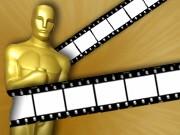 Oscar Teaser