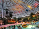 peter.bauersachs_therme_20110125155001