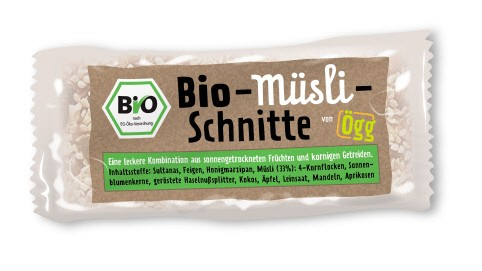 biomuesliriegel