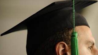 Fast 100 Professoren unter Korruptionsverdacht
