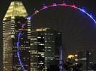 Singapur erstaunt mit Mega-Wachstum (Bild)