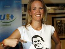 Guttenberg Stephanie Rücktritt Comeback
