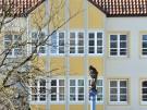 peter.bauersachs_altenheim-2_20110302140001