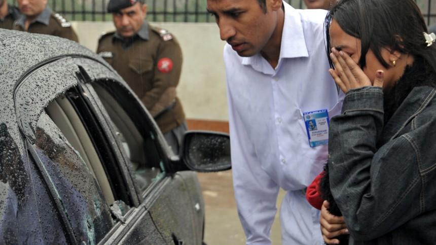 Datierung in Islamabad pakistan Cebuanos datiert
