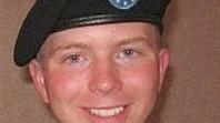Army Specialist Bradley Manning Wikileaks