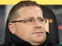 Borussia M'gladbach v Hamburger SV - Bundesliga