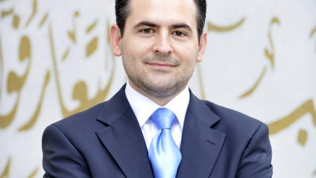 Benjamin Idriz, 2009
