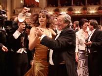 2011 Vienna Opera Ball