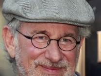 Spielberg will Geschichte von Wikileaks verfilmen