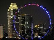 Singapur, Foto: dpa