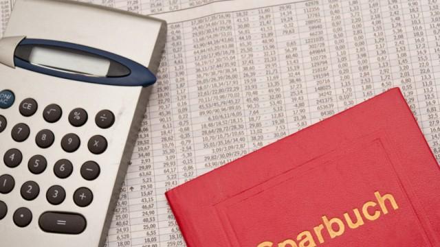 Rechtzeitig umschichten: Kapital sichern ab 50