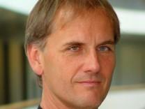 Dr. Holger Krawinkel