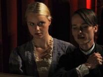 Themendienst Kino: Mein Kampf