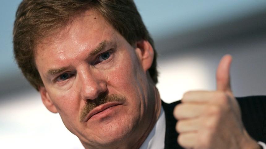 AWD steigert Gewinn wegen des starken Euros nur leicht,Bosch Mangement Support