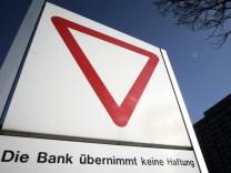 Deutsche Bundesbank - Jahresabschluss 2010