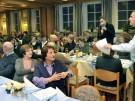 peter.bauersachs_spd-aschermittwoch-1_20110310092001