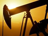 US-Ölpreis gibt nach Rekordsprung auf 100 US-Dollar leicht nach