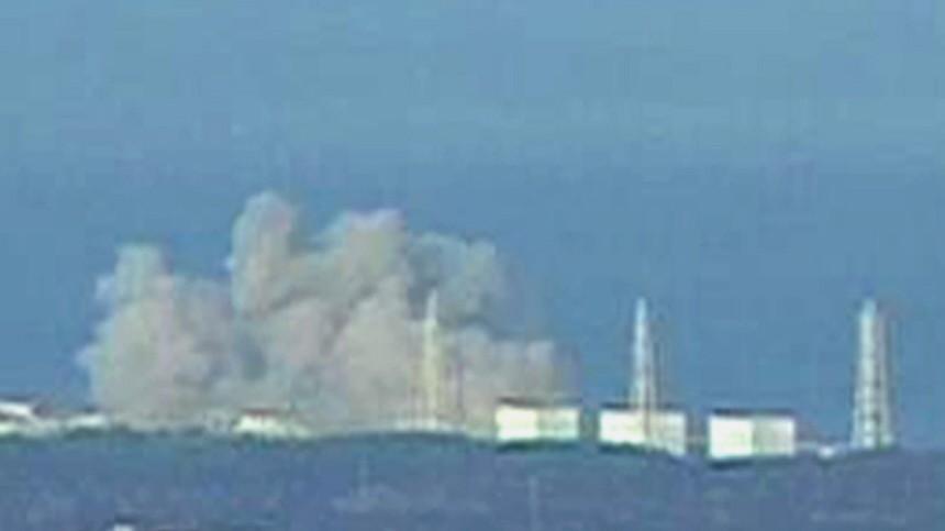 Explosion im AKW Fukushima: Umstrittener Betreiber