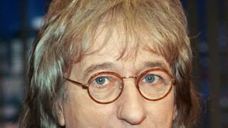Günter Amendt wird 70