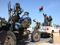 Libya unrest Ras Lanuf
