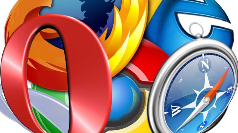 Neues Fenster zur Browser-Welt - Ausprobieren kann sich lohnen