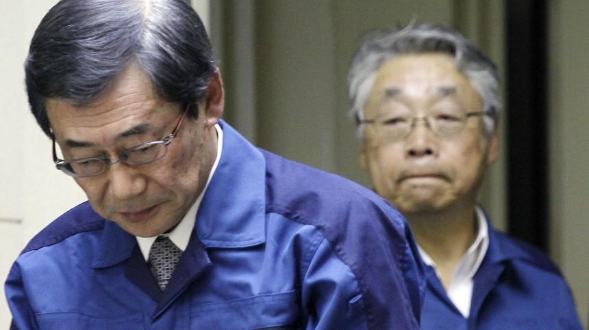 Masataka Shimizu Takashi Fujimoto