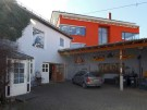 joergensen_n7038851_20110314141001