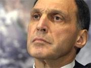 Lehman, Richard Fuld, AP