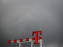 Telekom verkauft US-Mobilfunkgeschäft an AT&T