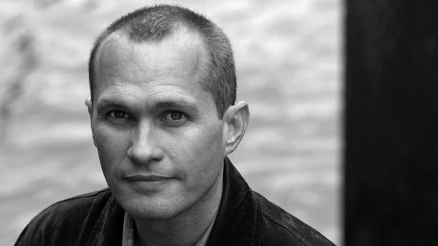 Literatur David Vann: Im Schatten des Vaters