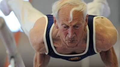 Altersvorsorge Rentenalter