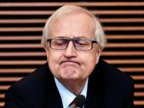Rainer Brüderle FDP Sexismus Laura Himmerlreich Stern