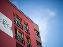 Dresdner Stadtrat entscheidet über Gagfah-Klage