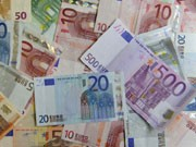Haushalt, Schulden, Geldscheine, AP