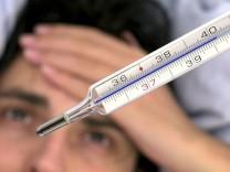 Themendienst Gesundheit & Wellness: Was man bei einer Krankschreibung beachten sollte