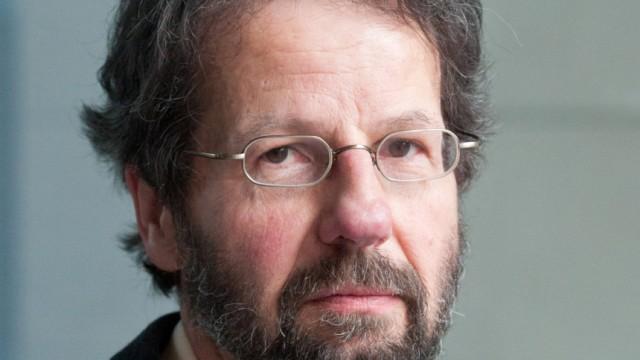 Wolfgang Renneberg