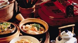 Völlerei am Perlflussdelta: Eine kulinarische Tour durch Macao